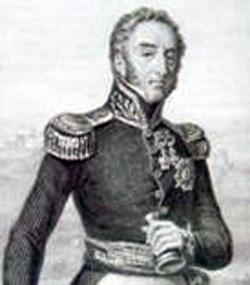 3er CUERPO DE EJÉRCITO. (Ejército de Aragón). Suchet16