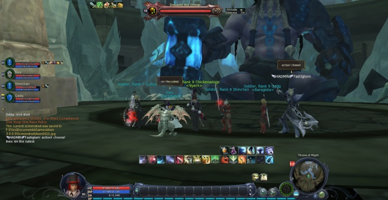 SUBMIT YOUR CERTIFIED PREDATORIAN CHARACTER PICS Aion0011