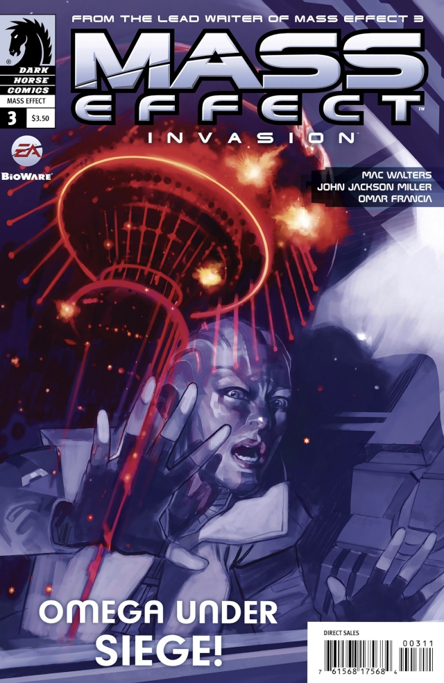 Mass Effect:Invasion Me_03_11