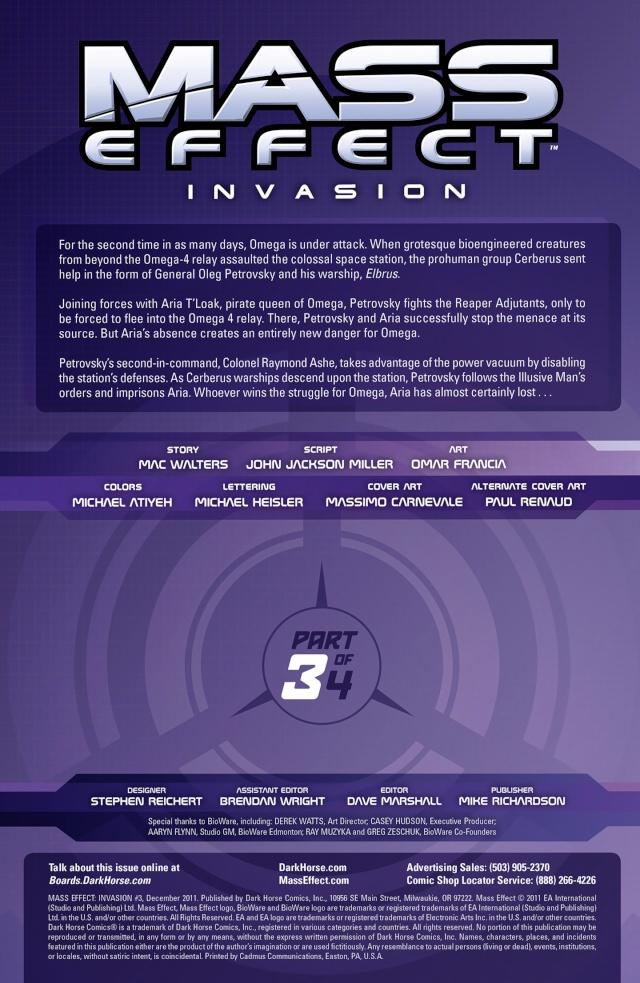 Mass Effect:Invasion Me_03_13