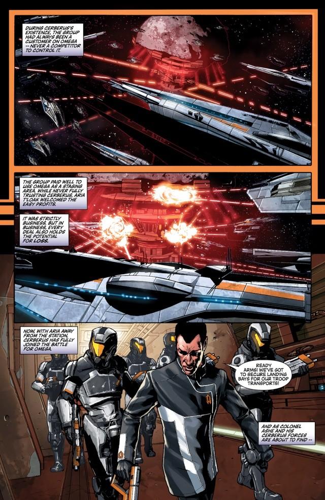 Mass Effect:Invasion Me_03_14