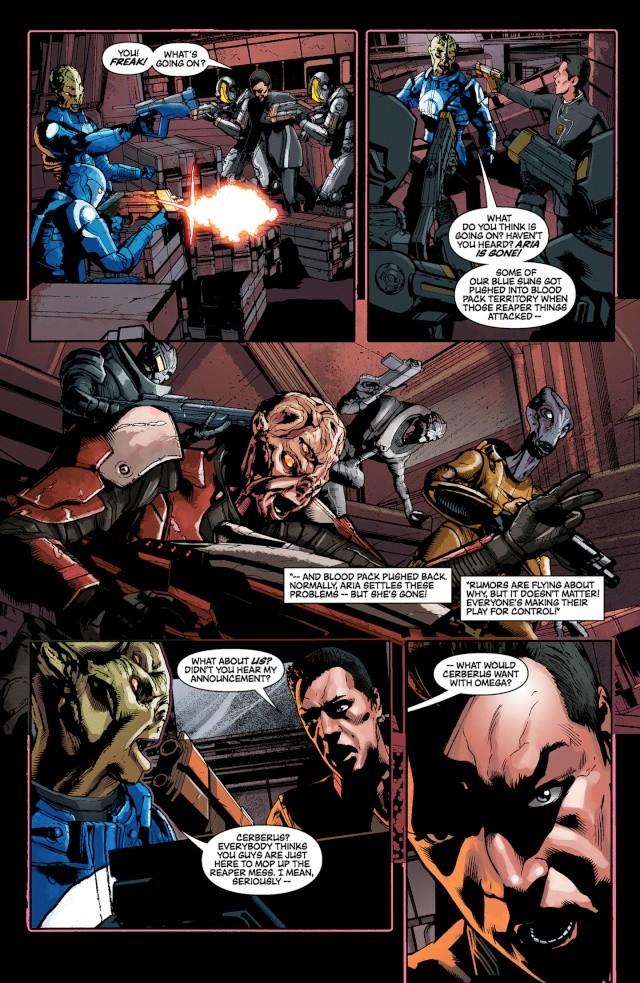Mass Effect:Invasion Me_03_16