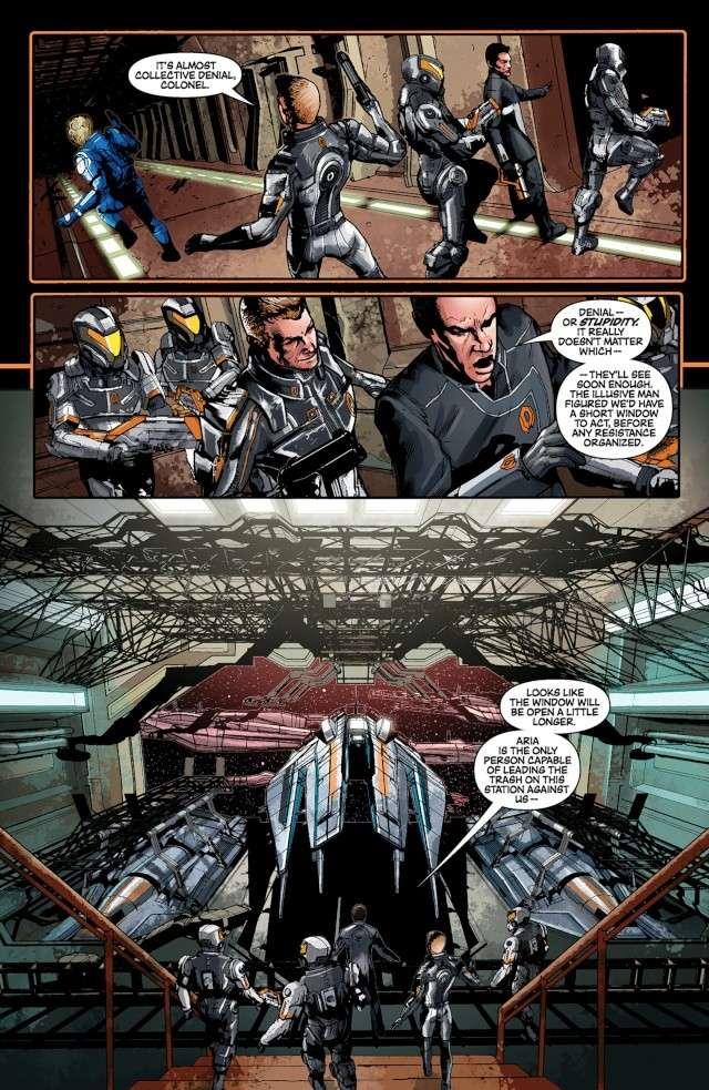 Mass Effect:Invasion Me_03_17