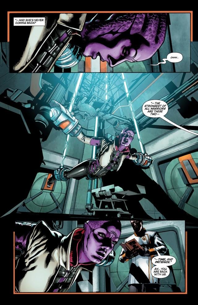 Mass Effect:Invasion Me_03_18