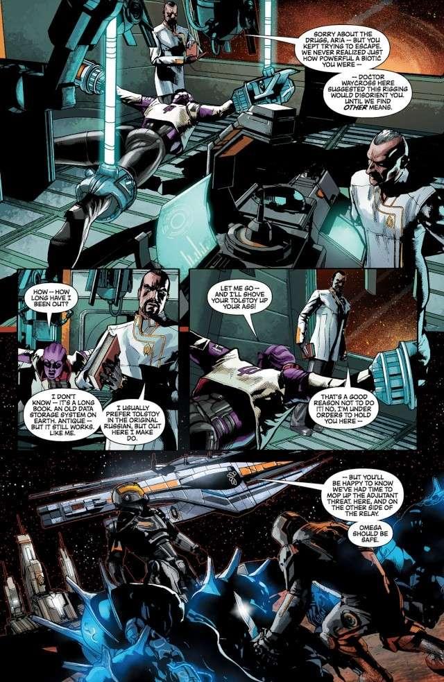 Mass Effect:Invasion Me_03_19