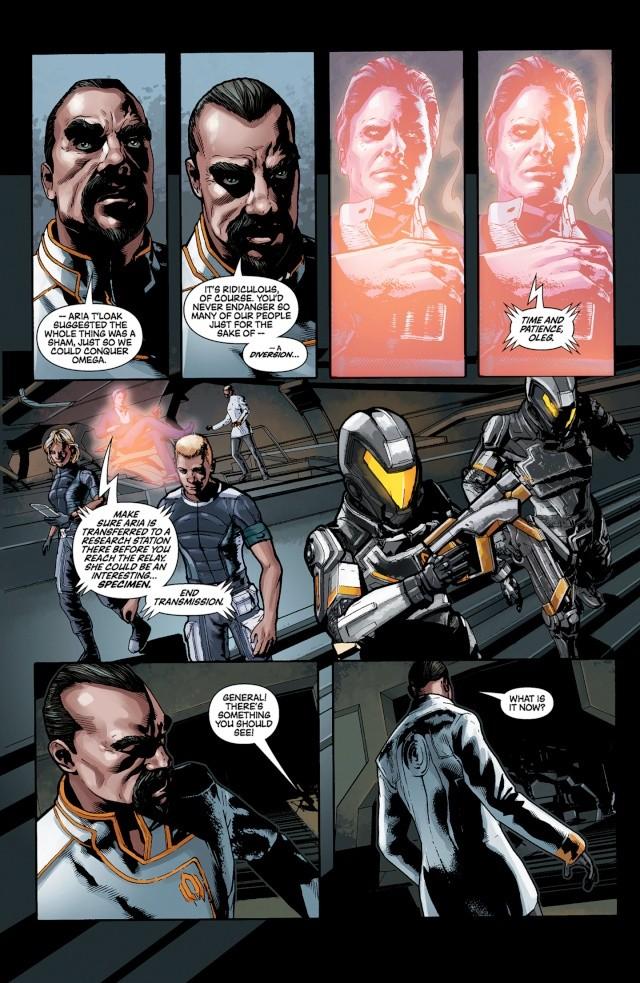 Mass Effect:Invasion Me_03_24