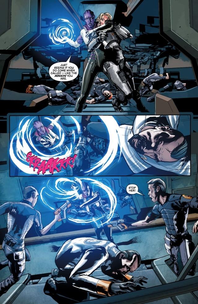 Mass Effect:Invasion Me_03_25