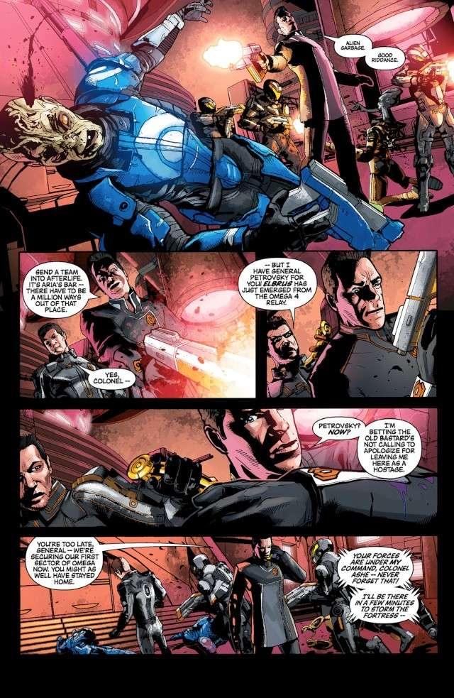 Mass Effect:Invasion Me_03_29