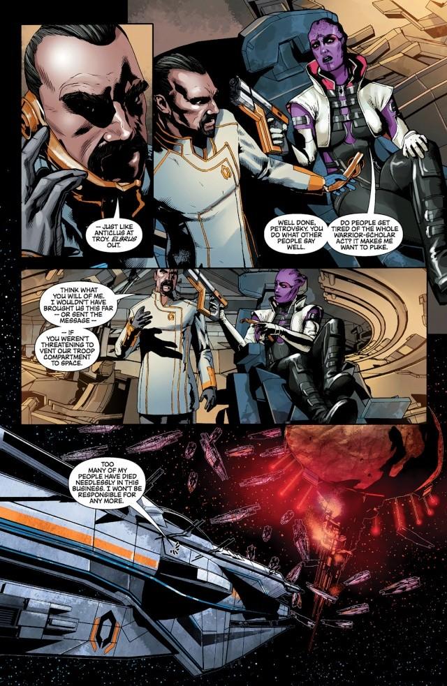 Mass Effect:Invasion Me_03_30