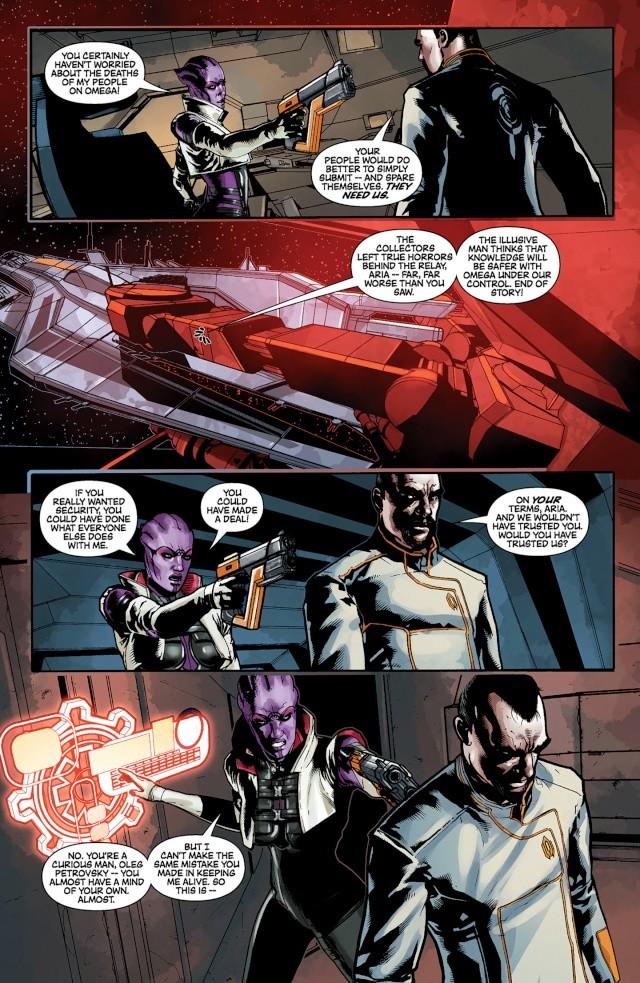 Mass Effect:Invasion Me_03_31