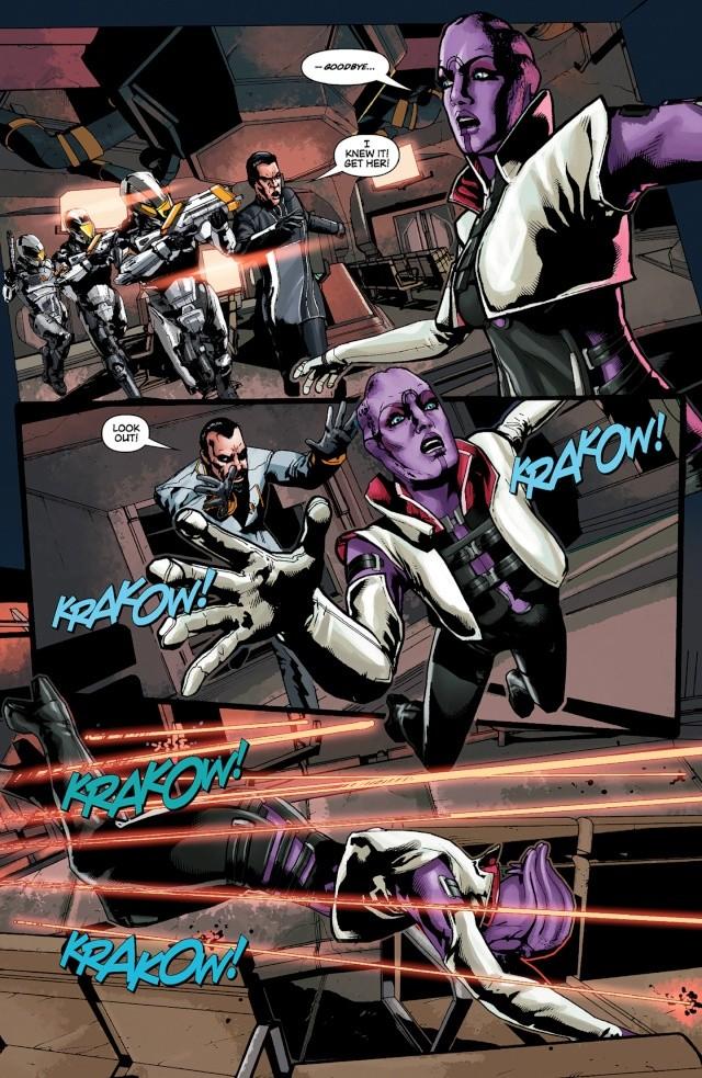 Mass Effect:Invasion Me_03_32