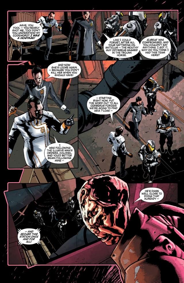 Mass Effect:Invasion Me_03_34