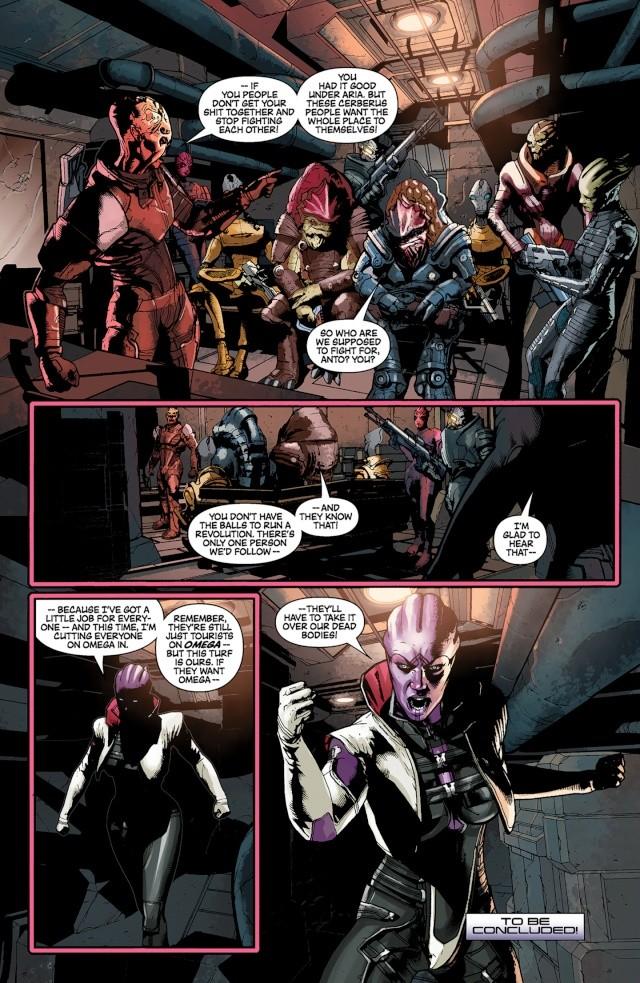 Mass Effect:Invasion Me_03_35