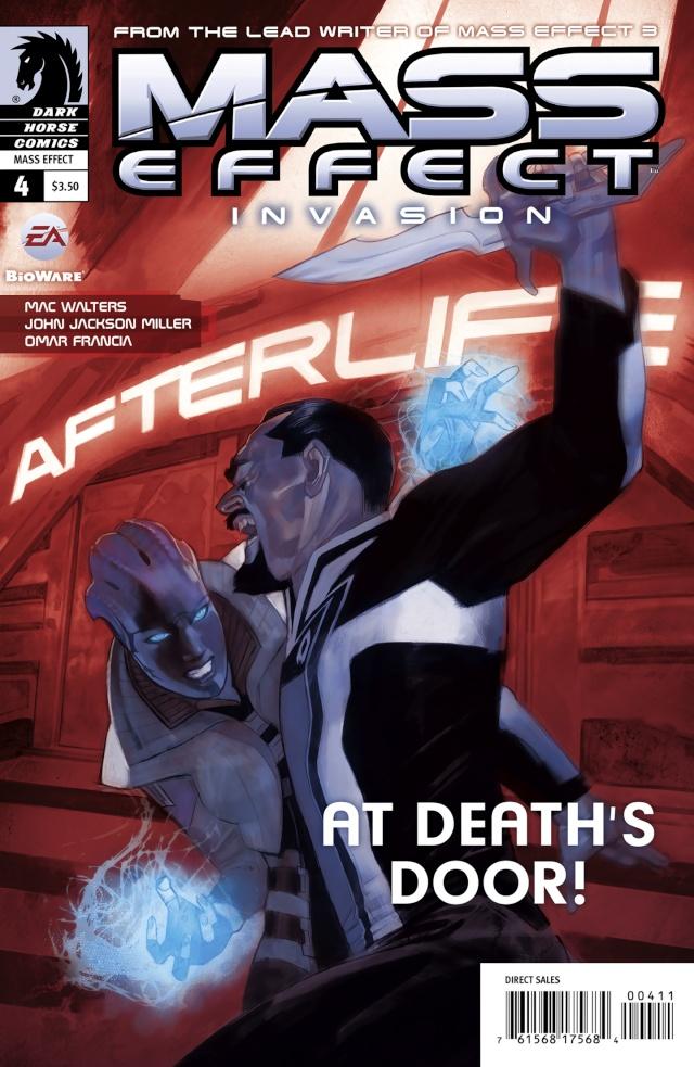 Mass Effect:Invasion Me_04_10