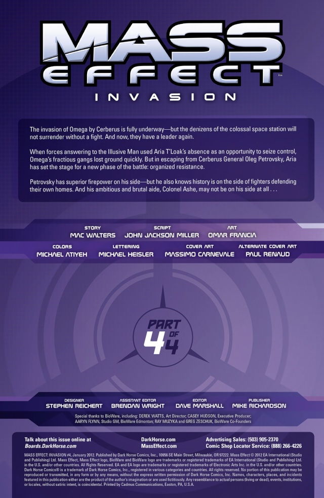 Mass Effect:Invasion Me_04_12