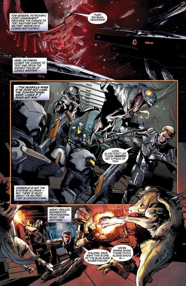 Mass Effect:Invasion Me_04_13