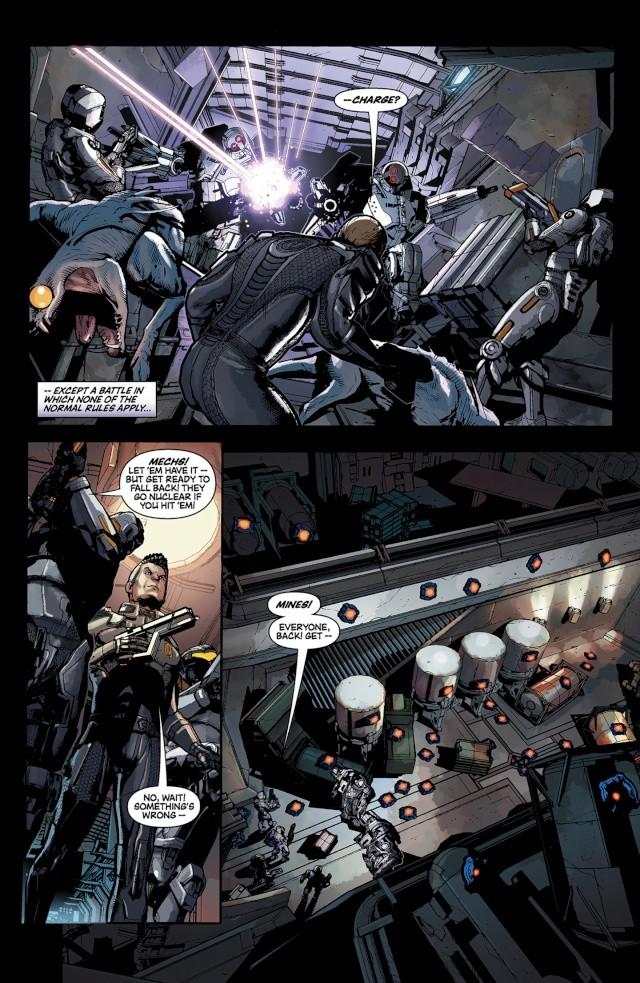Mass Effect:Invasion Me_04_14