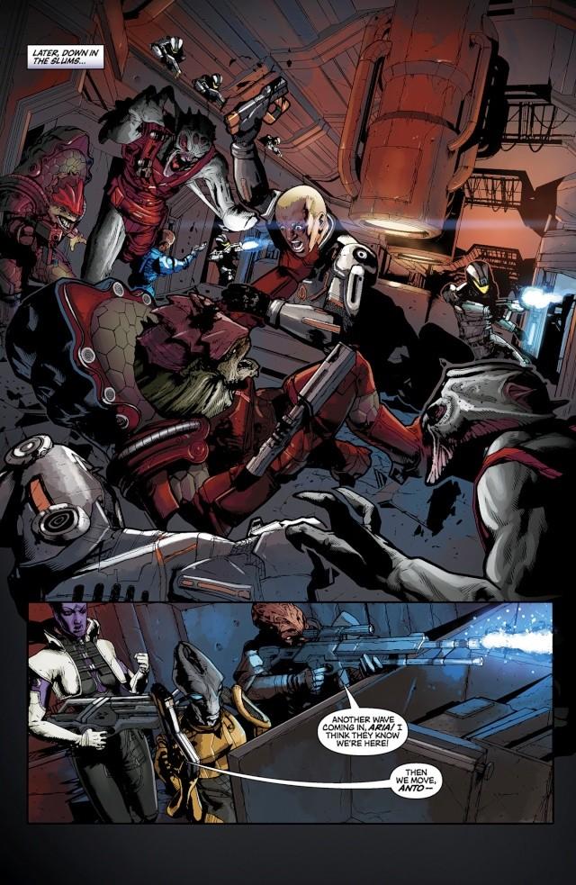 Mass Effect:Invasion Me_04_19