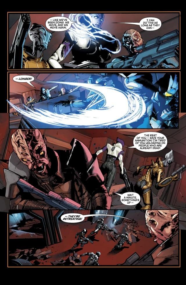Mass Effect:Invasion Me_04_20
