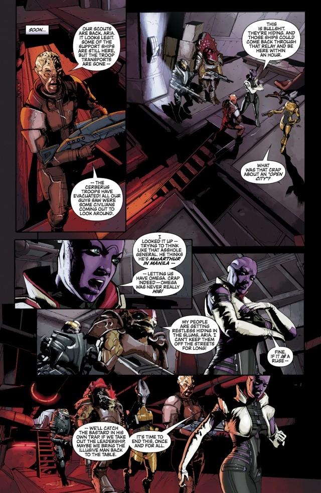 Mass Effect:Invasion Me_04_22