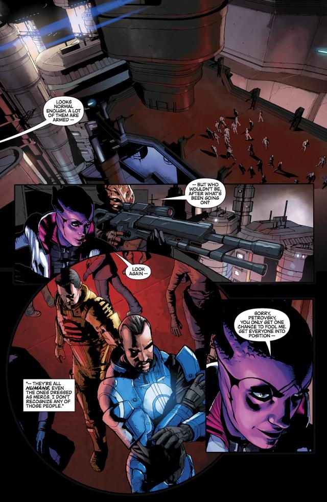 Mass Effect:Invasion Me_04_23