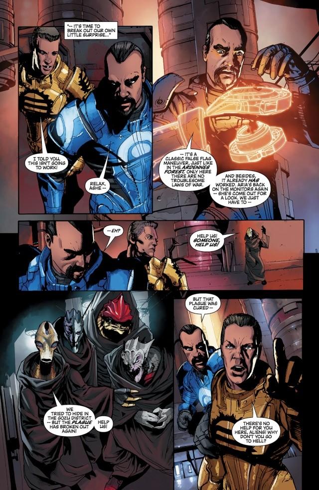 Mass Effect:Invasion Me_04_24