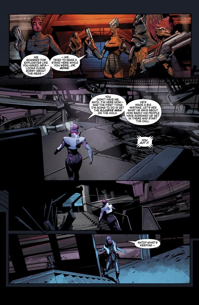 Mass Effect:Invasion Me_04_27