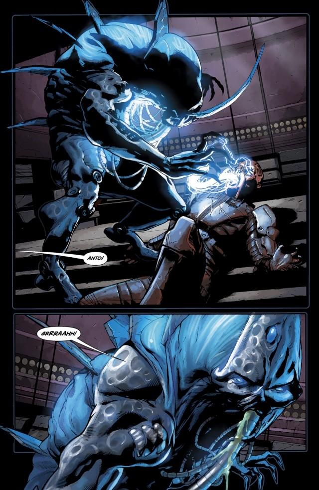 Mass Effect:Invasion Me_04_28