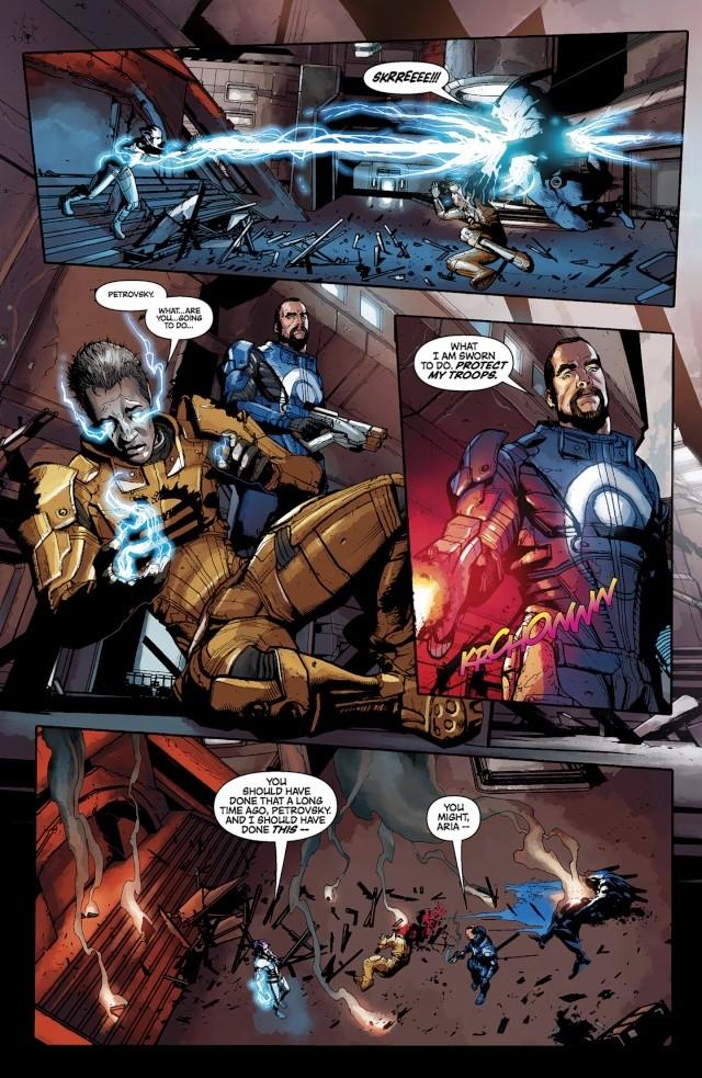 Mass Effect:Invasion Me_04_31