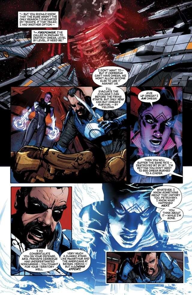 Mass Effect:Invasion Me_04_32