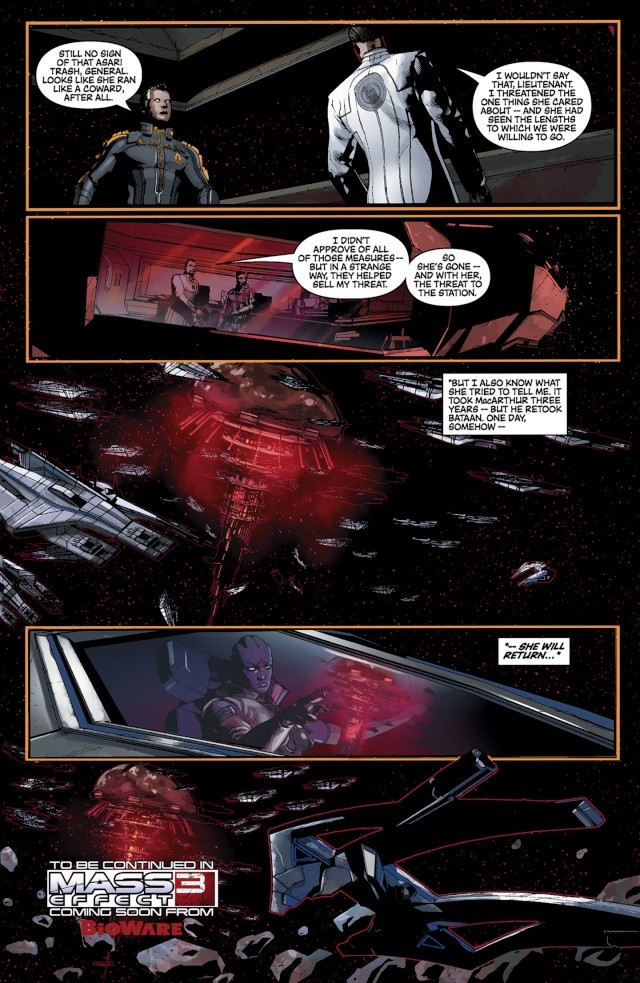 Mass Effect:Invasion Me_04_34
