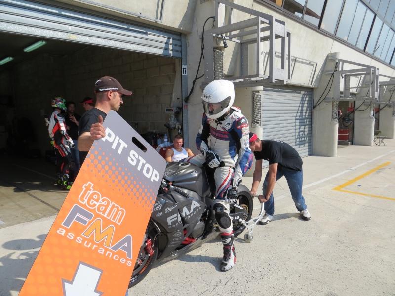 [Endurance] Essais Pré 24 heures du Mans (27 et 28 août 2013) Img_0013