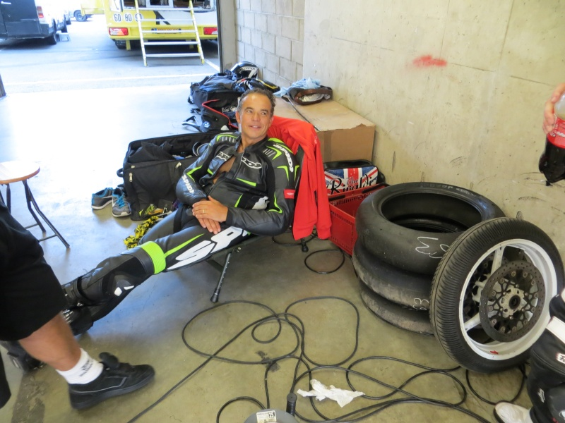[Endurance] Essais Pré 24 heures du Mans (27 et 28 août 2013) Img_0019