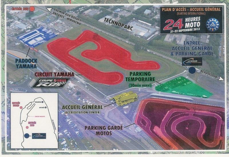 [Endurance] 24 Heures Moto 2013 (Le Mans) Le_man10