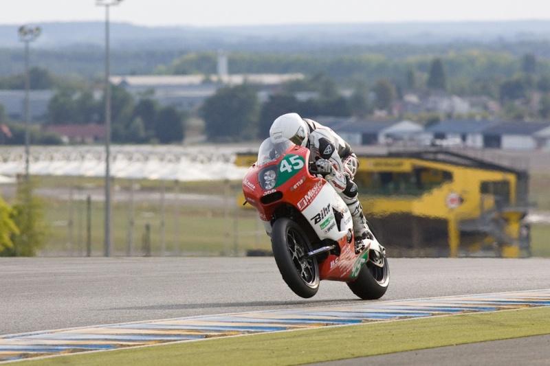 [Endurance] 24 Heures Moto 2013 (Le Mans) Nz8h6710