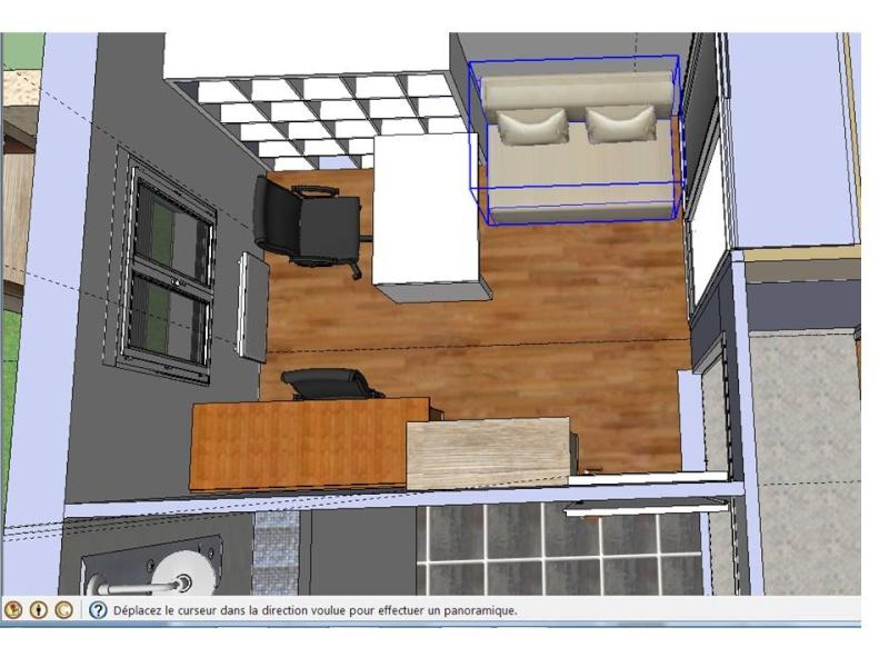 Casse tête pour aménagement d'un bureau... Photo_10