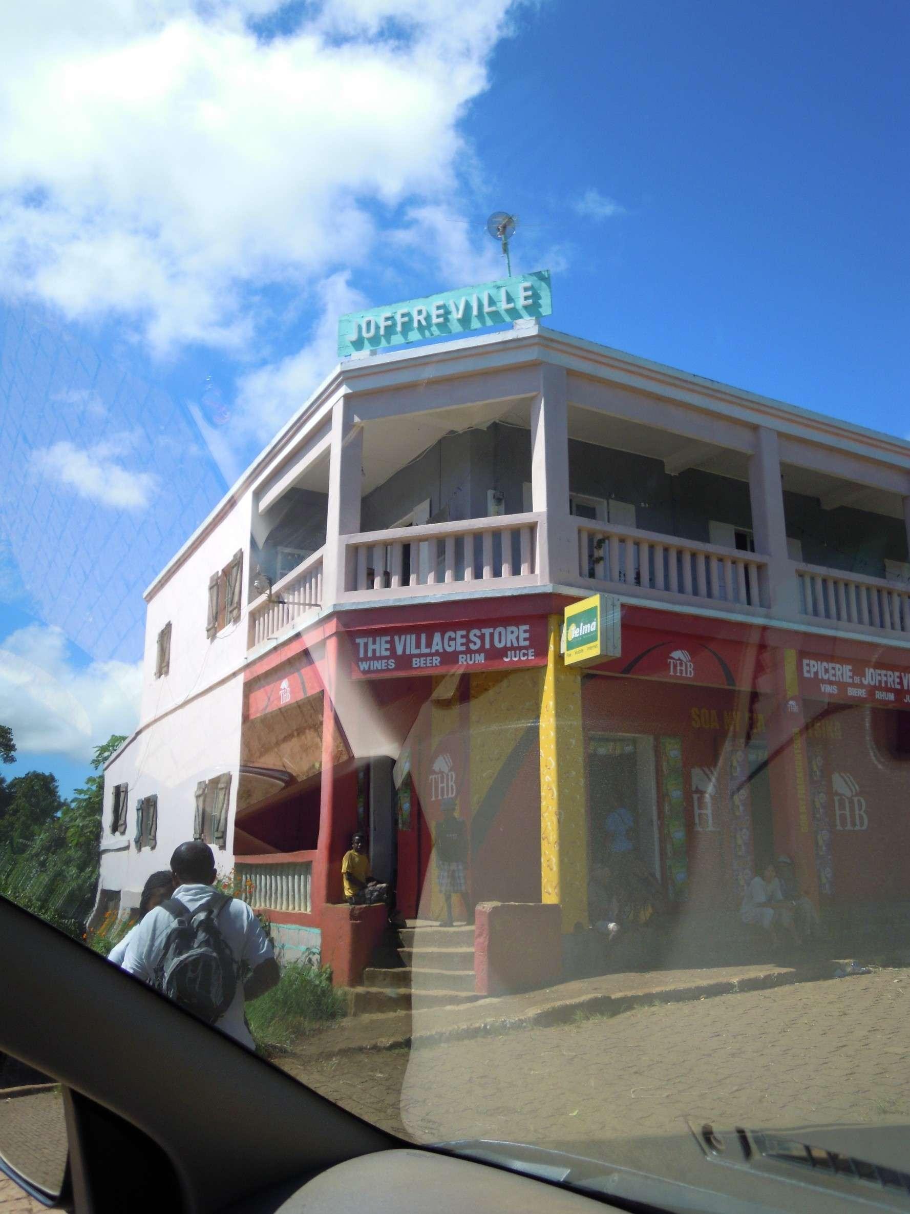 [Divers campagnes] JOFFREVILLE - Page 4 Madaga30