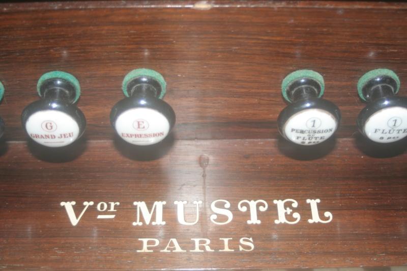 Mon Mustel, modèle n° 2 (?) Photo_12