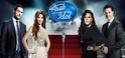 جميع حلقات arab Idol 343-1310