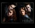 صور2 twilight 52472311