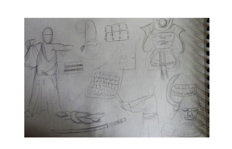 l'IM training de knulker Croqui14