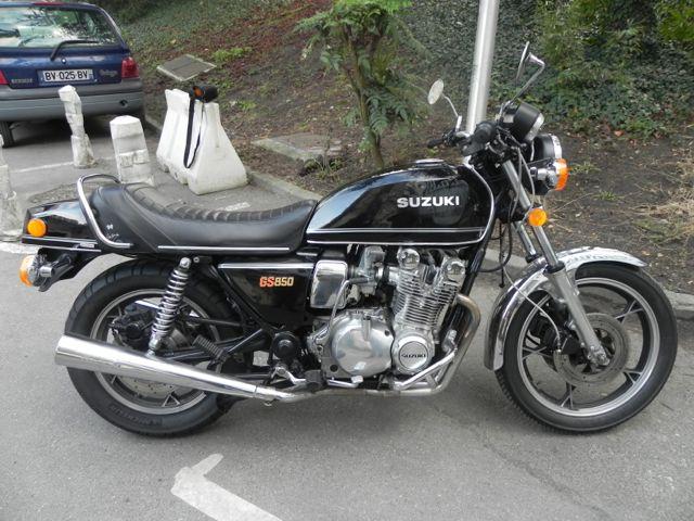 850 GS  de 1979 Gs_85012
