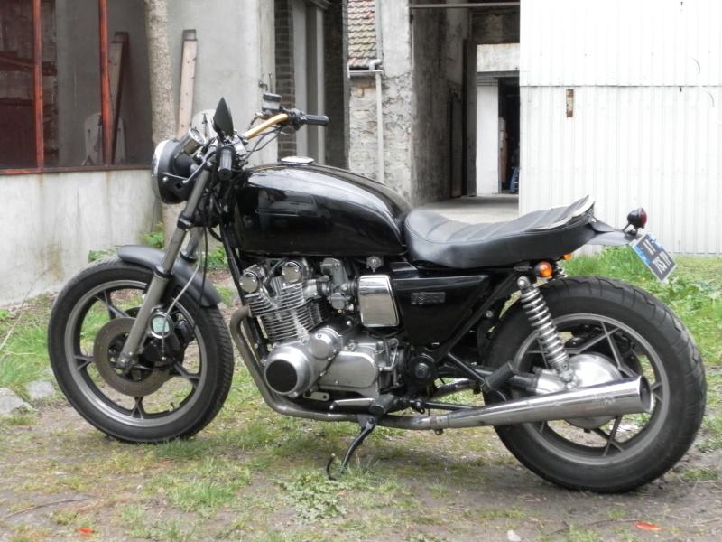 suzuki GS 850 de  1979 Sam_0913