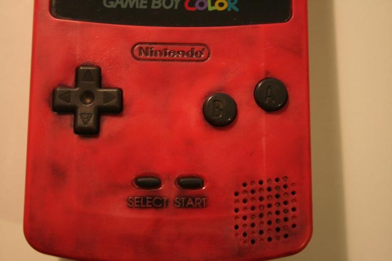 Effacer marqueur sur console colorée Img_7220
