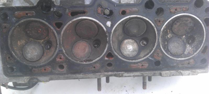Restauration Escort RS Turbo MKIV - Page 2 Imag0118