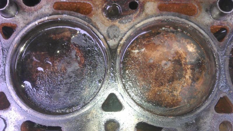 Restauration Escort RS Turbo MKIV - Page 2 Imag0124