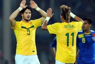 Copa do Mundo Basil10