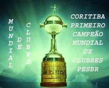 ** Campeões ** Copa_110