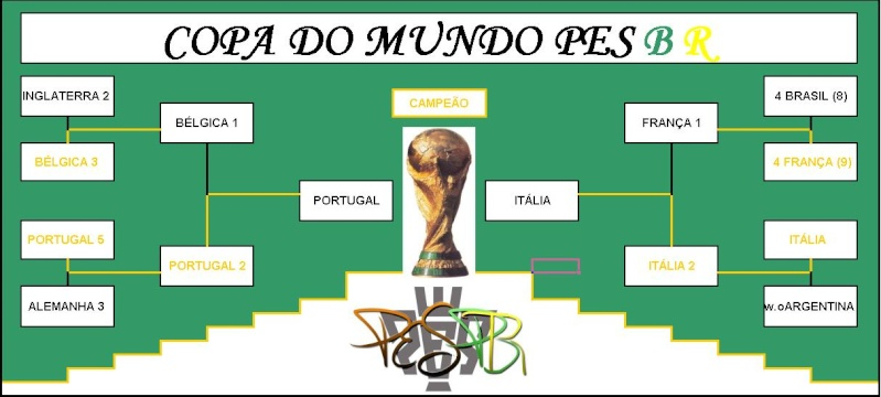 Copa do Mundo - Página 6 Copa_d10