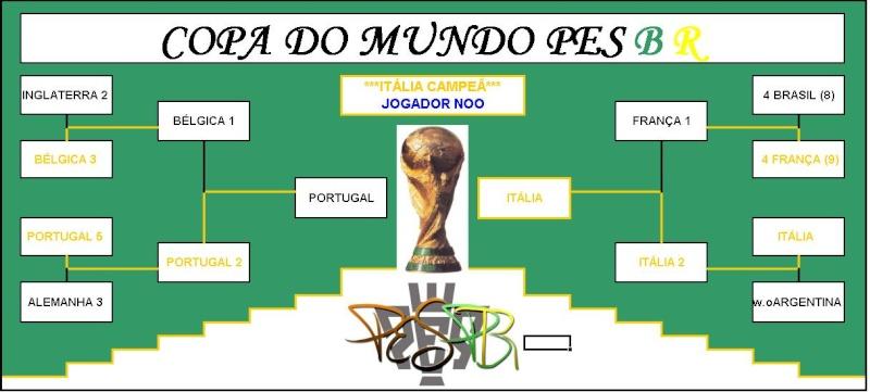 Copa do Mundo - Página 6 Copa_d12